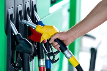 Fuel, pump, gas.