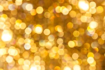 ิboken blurry abstract beautiful color lighten
