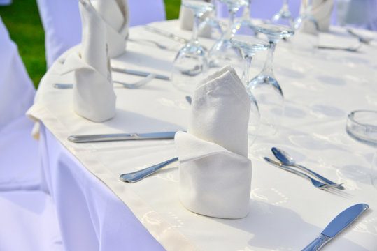 Party wedding social gathering event planning
