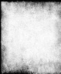 black white grunge frame