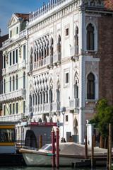 Visões de Veneza