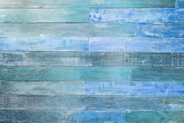 high resolution blue wood texture background