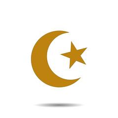 Crescent Symbol