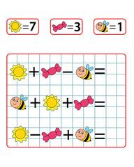gioco matematica 1