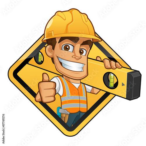 скачать торрент Constructor - фото 11