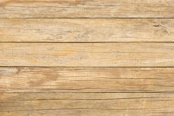 Weinlese Holz Hintergrund Tafel Schild leer