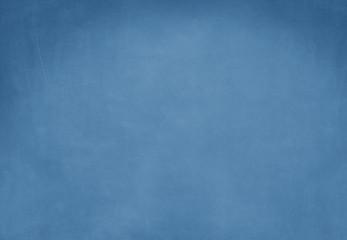 blueboard / background