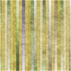 Vintage striped paper background