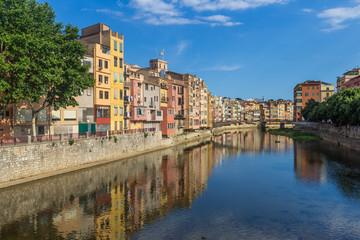Girona Riverside 1