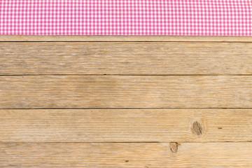 Einladung Grillfest Picknick Holz Tafel Hintergrund