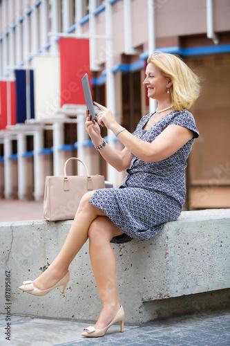 Download ebook free rich woman