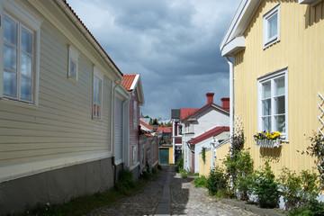Gävle, Schweden