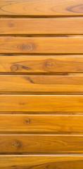 wood textured