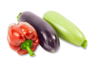 Vegetable Marrow photos, royalty-free images, graphics