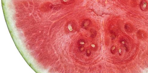 water-melon background