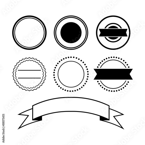 blank emblem logo www pixshark com images galleries with a bite