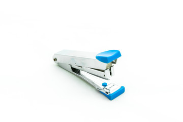 Stapler / Stapler Isolated on White