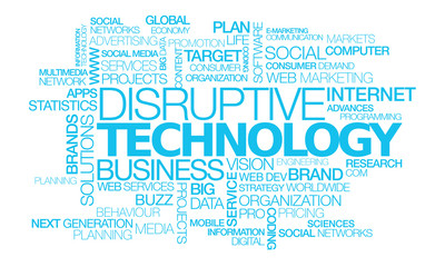 Disruptive Technology stock photos and royalty-free images ...