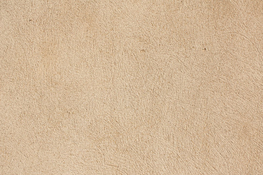 Texture of stucco