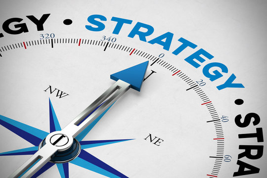 Orientation for Business Strategy