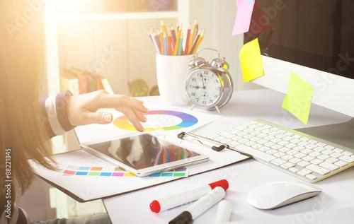 graphic designer pretoria graphic design and printing in - 1000×634
