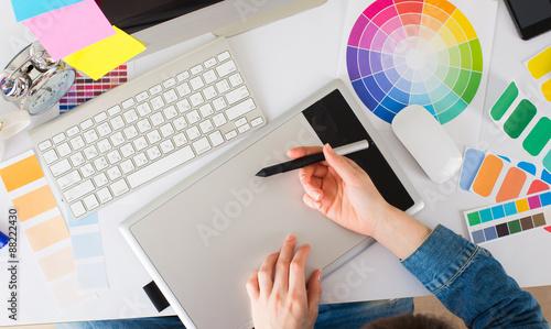 graphic designer pretoria graphic design and printing in - HD1466×1100