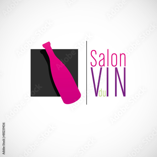 Salon du vin stock image and royalty free vector files - Salon du vin annemasse ...