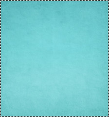 Texture of blue festive background with striped frame