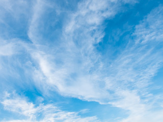 Freedom Blue cloud sky.jpg