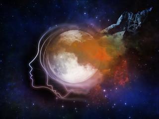 Petals of the Moon