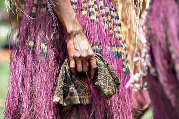 Goroka festival, Papua Nuova Guinea