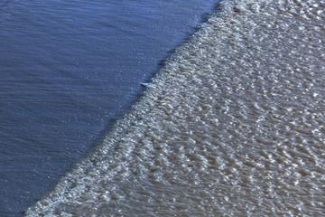 Wasser Fluss