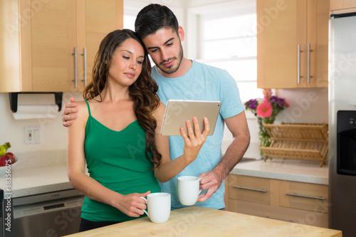 Wifesharing videos