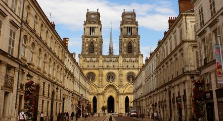 Sainte-Croix Orléans 2