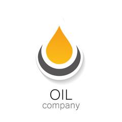 oil company