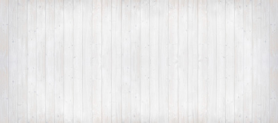Bilder Und Videos Suchen Holzwand