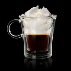 Coffee vienna