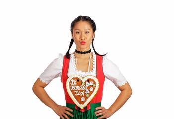 Asiatische frauen dating
