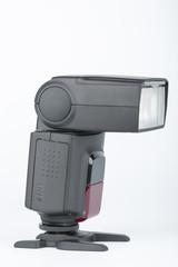 Speed light Flash Camera