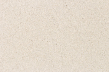 brown paper texture or background
