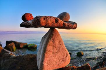 Correct Balance