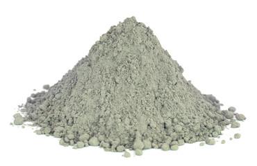 Grady cement powder