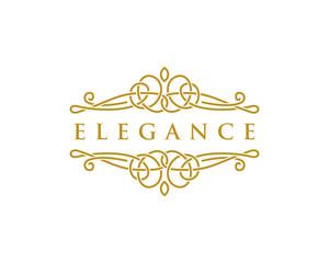 Elegance 5