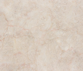 Marble background, stone wall texture.