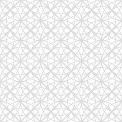 seamless texture: grey on a white background