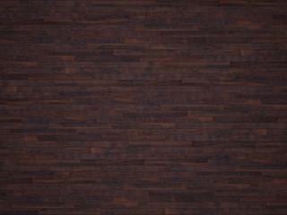 Hickory dark wood floor texture
