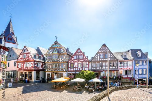 Beste Spielothek in Idstein finden