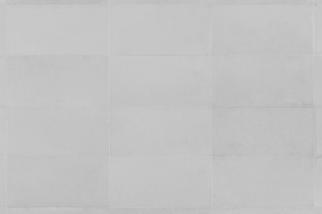 modern white concrete  wall texture for background