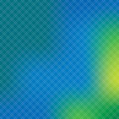 creative background vector illustration