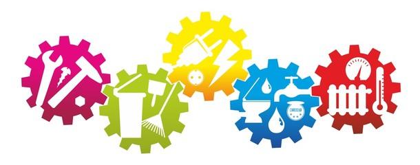 GmbH-Kauf gesellschaft kaufen was ist zu beachten Heizungsbau kann eine gmbh wertpapiere kaufen gmbh firmenwagen kaufen oder leasen